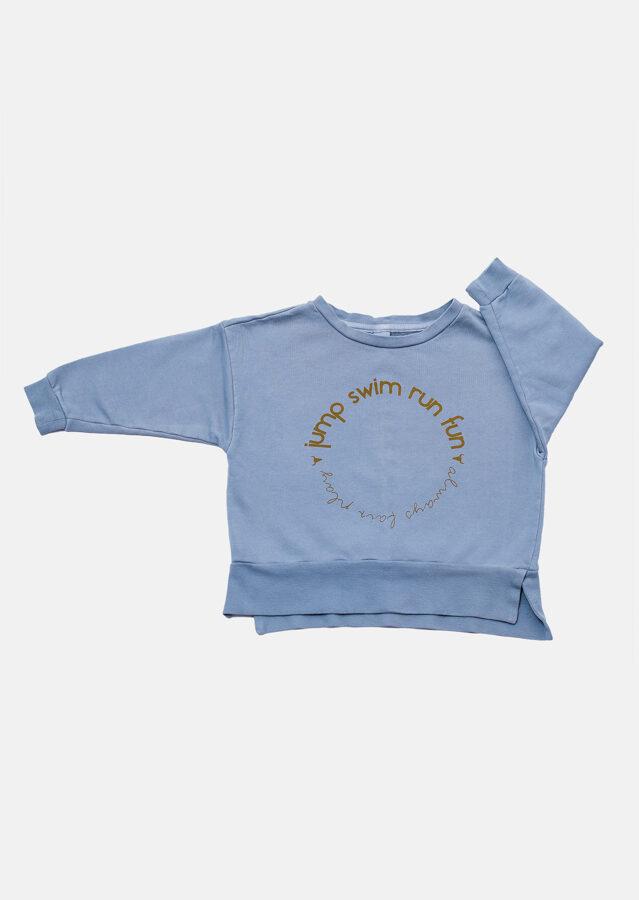 Booso džemperis Fair Play
