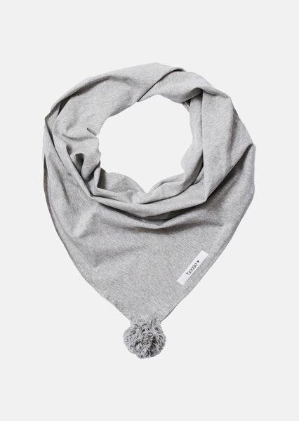 Booso kaklaskarė gray